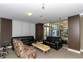 "Photo 18: 1004 850 ROYAL Avenue in New Westminster: Downtown NW Condo for sale in ""THE ROYALTON"" : MLS®# V1122569"