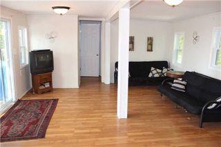 Photo 5: 53 North Taylor Road in Kawartha Lakes: Rural Eldon House (Bungaloft) for sale : MLS®# X3218791