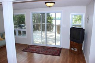 Photo 4: 53 North Taylor Road in Kawartha Lakes: Rural Eldon House (Bungaloft) for sale : MLS®# X3218791
