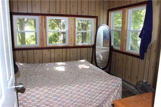 Photo 7: 53 North Taylor Road in Kawartha Lakes: Rural Eldon House (Bungaloft) for sale : MLS®# X3218791