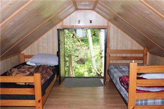 Photo 18: 53 North Taylor Road in Kawartha Lakes: Rural Eldon House (Bungaloft) for sale : MLS®# X3218791