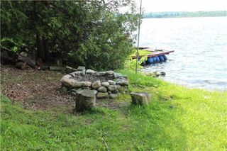 Photo 15: 53 North Taylor Road in Kawartha Lakes: Rural Eldon House (Bungaloft) for sale : MLS®# X3218791