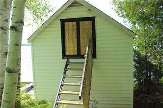 Photo 17: 53 North Taylor Road in Kawartha Lakes: Rural Eldon House (Bungaloft) for sale : MLS®# X3218791