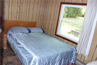 Photo 6: 53 North Taylor Road in Kawartha Lakes: Rural Eldon House (Bungaloft) for sale : MLS®# X3218791