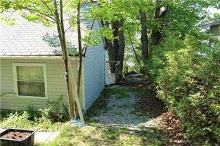 Photo 9: 53 North Taylor Road in Kawartha Lakes: Rural Eldon House (Bungaloft) for sale : MLS®# X3218791