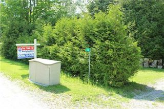 Photo 11: 53 North Taylor Road in Kawartha Lakes: Rural Eldon House (Bungaloft) for sale : MLS®# X3218791