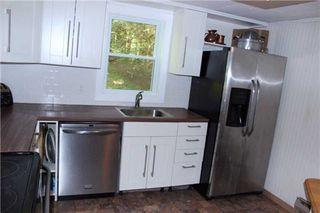 Photo 19: 53 North Taylor Road in Kawartha Lakes: Rural Eldon House (Bungaloft) for sale : MLS®# X3218791