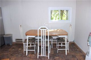 Photo 3: 53 North Taylor Road in Kawartha Lakes: Rural Eldon House (Bungaloft) for sale : MLS®# X3218791