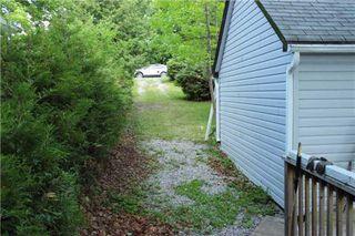 Photo 10: 53 North Taylor Road in Kawartha Lakes: Rural Eldon House (Bungaloft) for sale : MLS®# X3218791