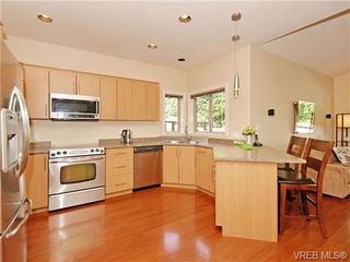 Photo 8: 931 Firehall Creek Rd in VICTORIA: La Walfred House for sale (Langford)  : MLS®# 705963