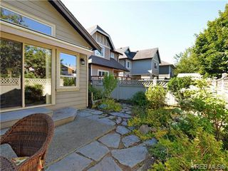 Photo 17: 931 Firehall Creek Rd in VICTORIA: La Walfred House for sale (Langford)  : MLS®# 705963