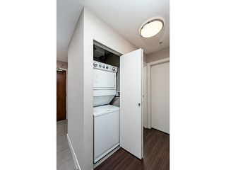 """Photo 20: 107 5885 IRMIN Street in Burnaby: Metrotown Condo for sale in """"MACPHERSON WALK"""" (Burnaby South)  : MLS®# V1133409"""