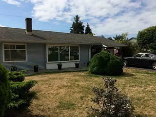 Photo 1: 1299 W 15TH Street in North Vancouver: Norgate House for sale : MLS®# V1139389