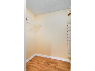 Photo 17: 808 ROYAL AV SW in Calgary: Lower Mount Royal Condo for sale : MLS®# C4030313
