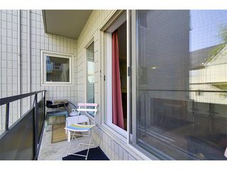 Photo 21: 808 ROYAL AV SW in Calgary: Lower Mount Royal Condo for sale : MLS®# C4030313