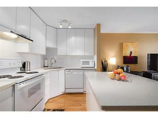 Photo 13: 808 ROYAL AV SW in Calgary: Lower Mount Royal Condo for sale : MLS®# C4030313