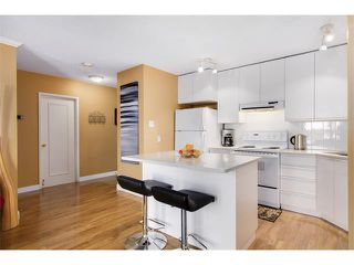 Photo 12: 808 ROYAL AV SW in Calgary: Lower Mount Royal Condo for sale : MLS®# C4030313