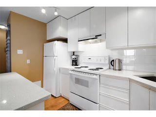 Photo 14: 808 ROYAL AV SW in Calgary: Lower Mount Royal Condo for sale : MLS®# C4030313