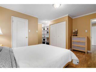 Photo 16: 808 ROYAL AV SW in Calgary: Lower Mount Royal Condo for sale : MLS®# C4030313