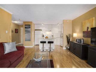 Photo 10: 808 ROYAL AV SW in Calgary: Lower Mount Royal Condo for sale : MLS®# C4030313