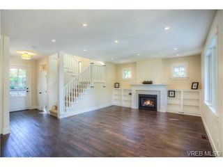 Photo 7: 103 Gibraltar Bay Drive in VICTORIA: VR Six Mile Single Family Detached for sale (View Royal)  : MLS®# 356447