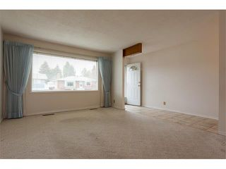 Photo 3: 1203 MACKID Road NE in Calgary: Mayland Heights House for sale : MLS®# C4036738