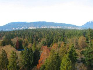 """Photo 18: 1905 2055 PENDRELL Avenue in Vancouver: West End VW Condo for sale in """"PANORAMA PLACE"""" (Vancouver West)  : MLS®# R2037252"""
