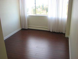 """Photo 10: 1905 2055 PENDRELL Avenue in Vancouver: West End VW Condo for sale in """"PANORAMA PLACE"""" (Vancouver West)  : MLS®# R2037252"""