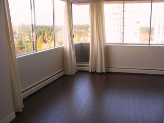 """Photo 3: 1905 2055 PENDRELL Avenue in Vancouver: West End VW Condo for sale in """"PANORAMA PLACE"""" (Vancouver West)  : MLS®# R2037252"""
