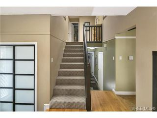 Photo 11: 3819 Synod Road in VICTORIA: SE Cedar Hill Single Family Detached for sale (Saanich East)  : MLS®# 361654
