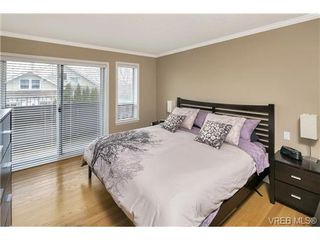 Photo 12: 3819 Synod Road in VICTORIA: SE Cedar Hill Single Family Detached for sale (Saanich East)  : MLS®# 361654