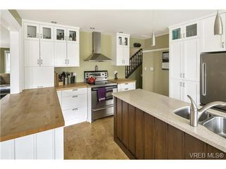 Photo 5: 3819 Synod Road in VICTORIA: SE Cedar Hill Single Family Detached for sale (Saanich East)  : MLS®# 361654