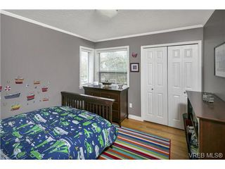 Photo 15: 3819 Synod Road in VICTORIA: SE Cedar Hill Single Family Detached for sale (Saanich East)  : MLS®# 361654