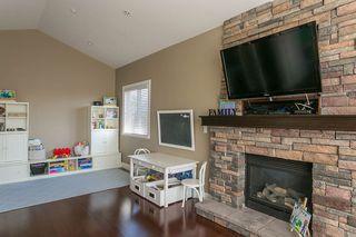 "Photo 9: 4125 ETON Street in Burnaby: Vancouver Heights House for sale in ""VANCOUVER HEIGHTS"" (Burnaby North)  : MLS®# R2053716"