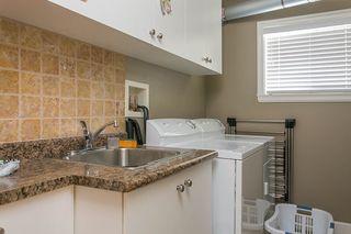 "Photo 16: 4125 ETON Street in Burnaby: Vancouver Heights House for sale in ""VANCOUVER HEIGHTS"" (Burnaby North)  : MLS®# R2053716"