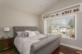 "Photo 11: 4125 ETON Street in Burnaby: Vancouver Heights House for sale in ""VANCOUVER HEIGHTS"" (Burnaby North)  : MLS®# R2053716"