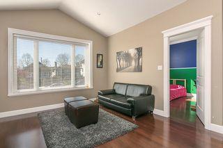 "Photo 10: 4125 ETON Street in Burnaby: Vancouver Heights House for sale in ""VANCOUVER HEIGHTS"" (Burnaby North)  : MLS®# R2053716"