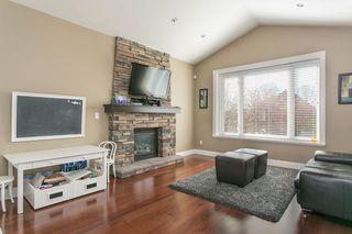 "Photo 8: 4125 ETON Street in Burnaby: Vancouver Heights House for sale in ""VANCOUVER HEIGHTS"" (Burnaby North)  : MLS®# R2053716"