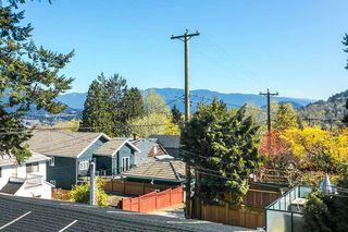 "Photo 7: 4125 ETON Street in Burnaby: Vancouver Heights House for sale in ""VANCOUVER HEIGHTS"" (Burnaby North)  : MLS®# R2053716"