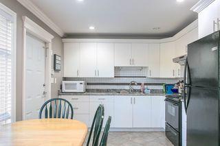 "Photo 14: 4125 ETON Street in Burnaby: Vancouver Heights House for sale in ""VANCOUVER HEIGHTS"" (Burnaby North)  : MLS®# R2053716"