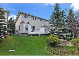 Photo 22: 248 SHAWINIGAN Drive SW in Calgary: Shawnessy House for sale : MLS®# C4059068