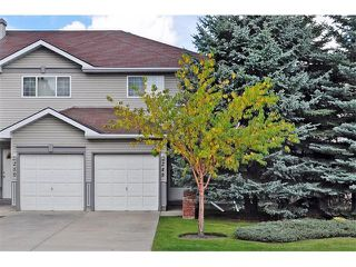 Photo 1: 248 SHAWINIGAN Drive SW in Calgary: Shawnessy House for sale : MLS®# C4059068