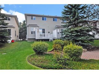 Photo 24: 248 SHAWINIGAN Drive SW in Calgary: Shawnessy House for sale : MLS®# C4059068