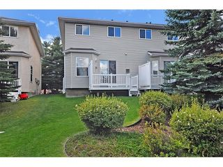 Photo 23: 248 SHAWINIGAN Drive SW in Calgary: Shawnessy House for sale : MLS®# C4059068