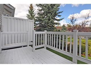 Photo 19: 248 SHAWINIGAN Drive SW in Calgary: Shawnessy House for sale : MLS®# C4059068