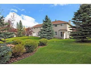 Photo 20: 248 SHAWINIGAN Drive SW in Calgary: Shawnessy House for sale : MLS®# C4059068