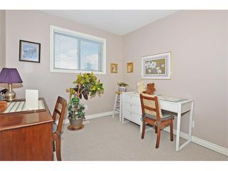 Photo 13: 248 SHAWINIGAN Drive SW in Calgary: Shawnessy House for sale : MLS®# C4059068