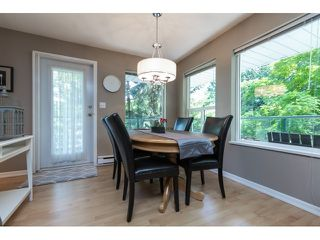 "Photo 8: 211 33718 KING Road in Abbotsford: Poplar Condo for sale in ""College Park"" : MLS®# R2060249"