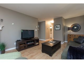 "Photo 7: 211 33718 KING Road in Abbotsford: Poplar Condo for sale in ""College Park"" : MLS®# R2060249"
