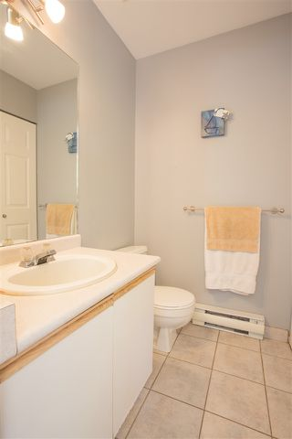 Photo 12: 28 41449 GOVERNMENT Road in Squamish: Brackendale Townhouse for sale : MLS®# R2061770